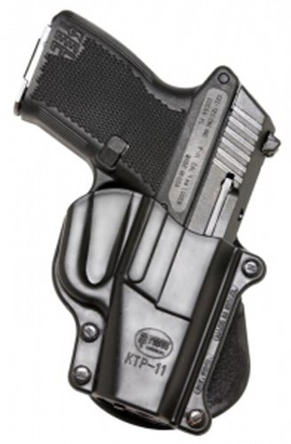 fobus-standard-holster-rh-paddle-ktp11-kel-tec-p11-9mm-40-cal-skyy-cpx-1-ruger-lc9