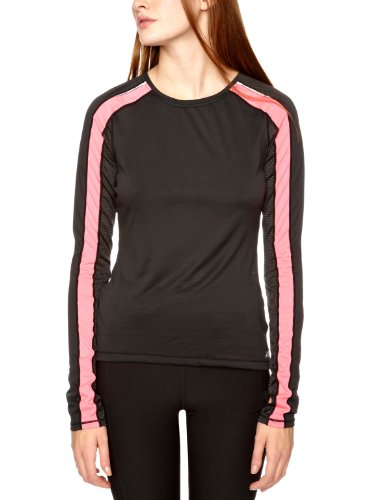 New Balance WRT1304 Women's Long Sleeve T-Shirt