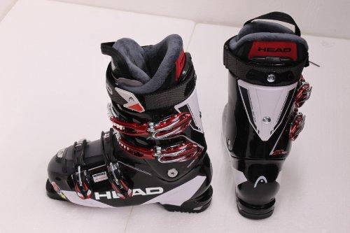 Head adapt edge 90 hf herren skischuhe 601142 mp 29 0792460843524