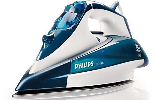 philips-gc4410-02-dampfbugeleisen-2400-w-steamglide-bugelsohle-weiss-blau