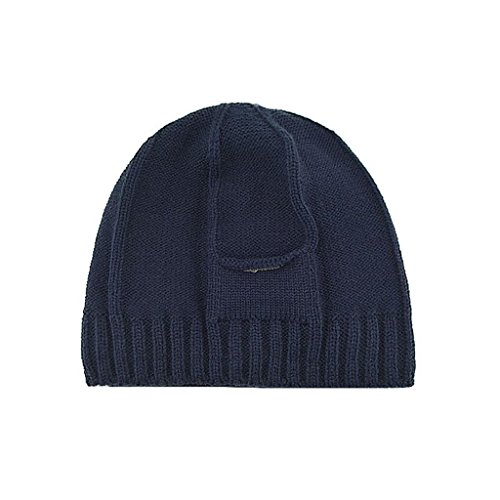 caldo-allaperto-degli-uomini-di-inverno-a-maglia-cappello-piu-spessa-cashmere-tempo-libero-moda-berr