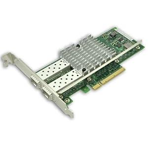 0942V6 - DELL 0942V6 DELL X520-DA2 10GBE 2P SERVER ADAPTER