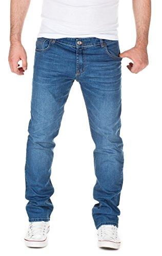 wotega-herren-jeans-travis-slim-fit-blue-indigo-3928-w33-l34