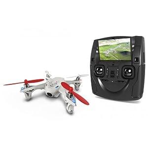 Husban X4 Quadcopter