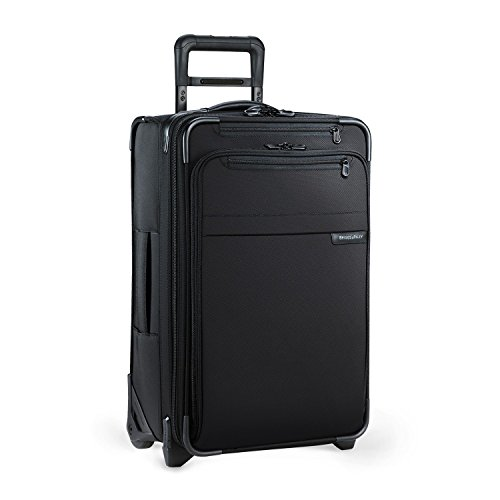 briggs-riley-hand-luggage-baseline-domestic-carry-on-expandable-upright-446-558-liters-black-u122cx-