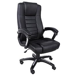 Si ge de bureau ergonomique et chaises pour mal de dos au bureau - Siege de bureau massant ...