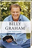 Billy Graham, Die Biografie