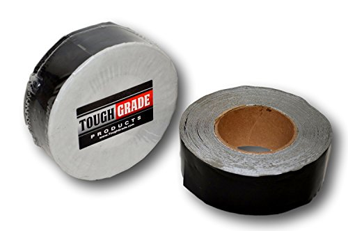 toughgrade-tg-6-2x50-black-roof-seal-tape-edpm-metal-plastic-tpo