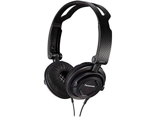 Panasonic-RP-DJS150ME-Headphones