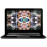 Samsung Series 9 NP900X1B-A01 11.6-Inch Laptop