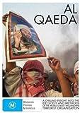 Al Qaeda ( Al-Qaeda ) by Julian Sher