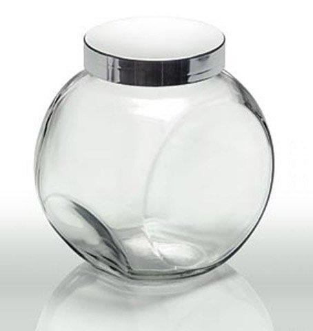 Voss flasche plastik
