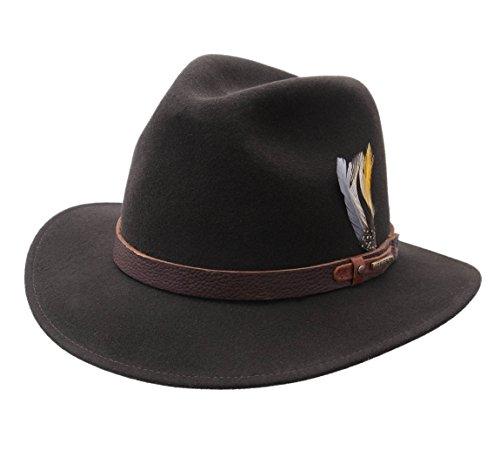 stetson-sombrero-fedora-hombre-atlanta-vitafelt-talla-m