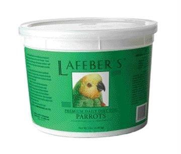 Cheap BND 656256 LAFEBER COMPANY – Premium Daily Diet Pellets 81552 (BND-BC-BC656256)