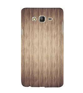 Fantastic Wood Pattern 3D Hard Polycarbonate Designer Back Case Cover for Samsung Galaxy On7 Pro :: Samsung Galaxy ON 7 Pro