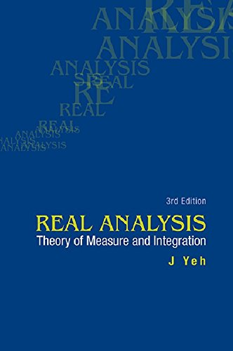 Real Analysis : Theory of Measure and Integration 3rd Edition) PDF Download Free