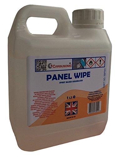 panel-wipe-degreaser-spirit-based-paint-prep-1lt