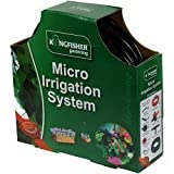 Kingfisher Micro Irrigation System