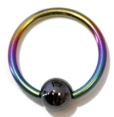 anneau-16-x-12-titane-arc-en-ciel-perle-clipable-en-hematite-piercing