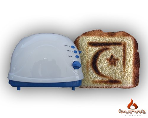 Crescent Moon Toasters front-97455