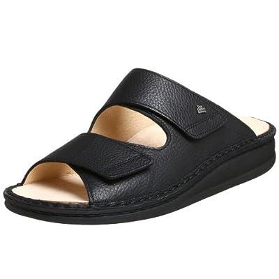 Finn Comfort Men's Riad Sandal