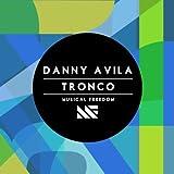 Tronco (Original Mix)