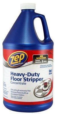 enforcer-128-oz-heavy-duty-floor-stripper-concentrate-zu1071128
