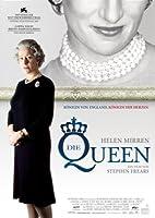 Die Queen - K�nigin von England, K�nigin der Herzen