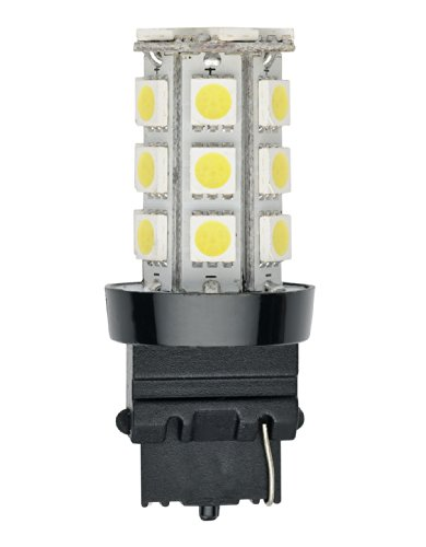Starlights 3156-280 Single Circuit Tail And Running Led Light