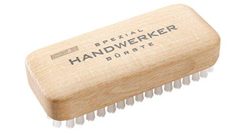 remos-spazzola-per-le-mani-in-legno-di-faggio-con-setole-in-nylon-110-x-45-mm-per-la-pulizia-di-mani
