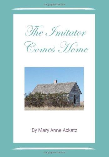 The Imitator Comes Home