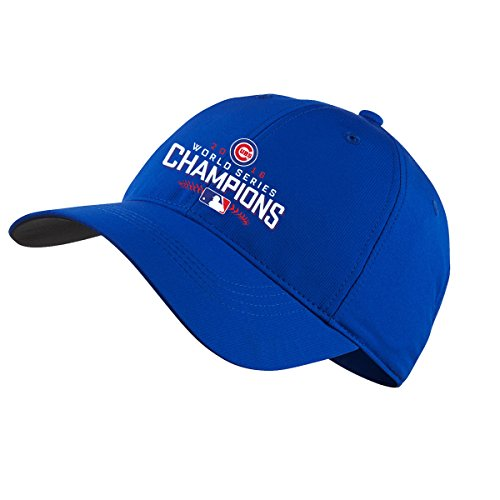 nike-limited-edition-mlb-chicago-cubs-world-series-legacy-91-tech-cap-royal-blue