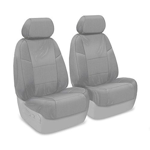 Stroller Seat Belt front-918907