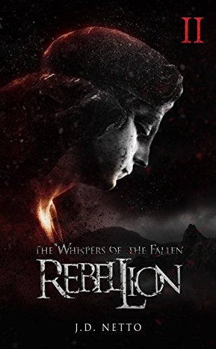 rebellion-whispers-of-the-fallen-book-2