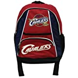 Cleveland Cavaliers - Logo Rebound Mini Backpack Amazon.com