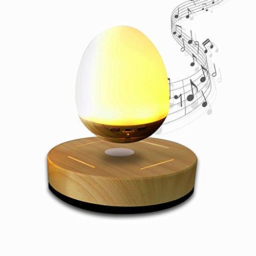 nasky-maglev-levitation-bluetooth-speakers-with-wood-grain-base-led-bulb-portable-wireless-smart-flo