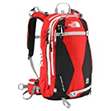 The North Face Patrol 24 ABS Airbag Pack (w  canister) 2013 - L XL by The North Face