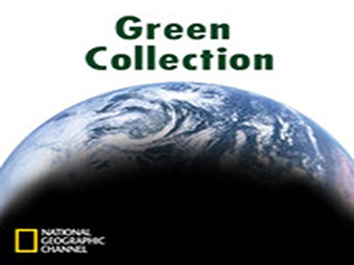 Green Collection Season 1