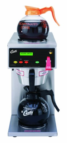 12 Volt Coffee Maker