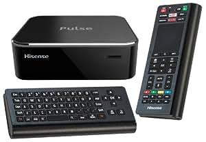 Hisense Pulse with Google TV (2014 Model)