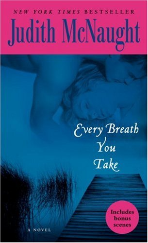 Image for Every Breath You Take: A Novel