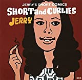 SHORT and CURLIES / JERRY のシリーズ情報を見る