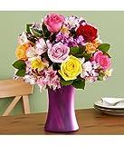 Smiles & Sunshine - Flowers