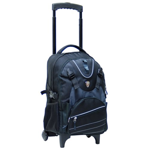 calpak-outlaw-black-18-inch-rolling-14-inch-laptop-backpack-black-one-size