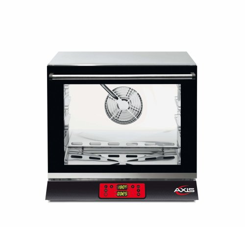 Axis Ax-513Rhd Convection Oven