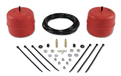 AIR LIFT 60796 1000 Series Rear Air Spring Kit (Escape Lift Kit compare prices)