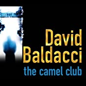 The Camel Club: Camel Club, Book 1 | David Baldacci