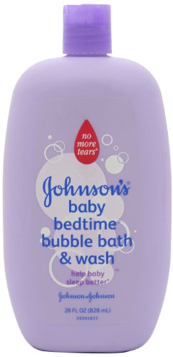 Johnson And Johnson Baby Set front-110464