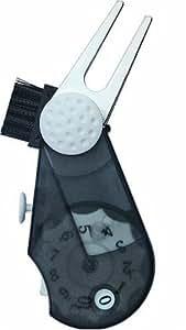 Longridge Accessoire de golf 4 en 1