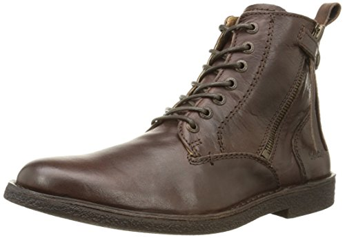 kickers-mios-boots-homme-marron-marron-fonce-43-eu